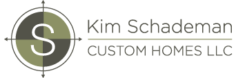 Kim Schademan Custom Homes