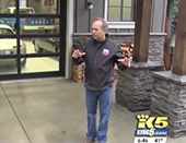Schademan on King 5